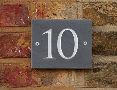 10 powodow dla ktorych nie dostaniesz pracy