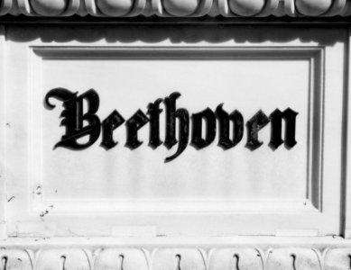 Beethoven i krytyka